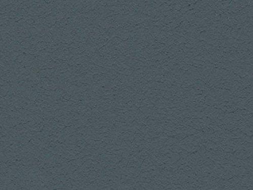Volvox | Espressivo Lehmfarbe | Preisgruppe E Größe 0,9 L, Farbe onyx | 140