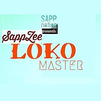 Loko Master