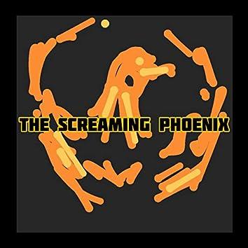 The Screaming Phoenix