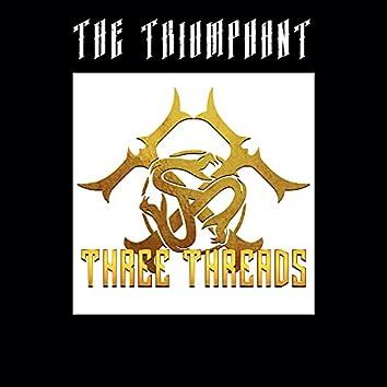 THE TRIUMPHANT [ライブ]