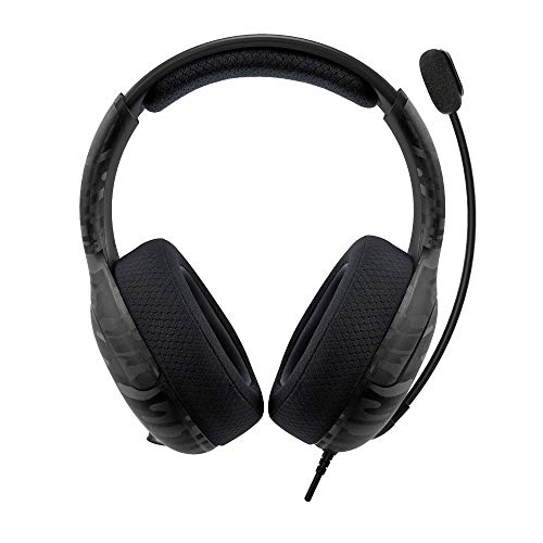 Top 10 Best afterglow wired headset