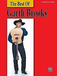 The Best of Garth Brooks