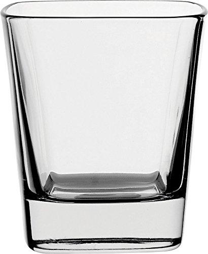 La mejor selección de Crisa vidrio - 5 favoritos. 5