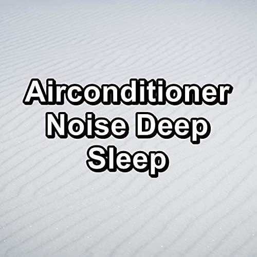 New Age, Nature Sounds & White Noise Meditation