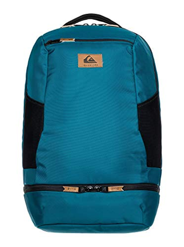 Quiksilver Exhaust Pack 23L - Medium Backpack - Mittelgroßer Rucksack - Männer