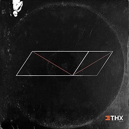 THX Beats