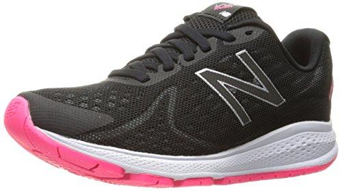New Balance Vazee Rush V2 Women's Zapatillas para Correr - 36.5