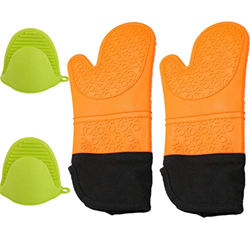 guantes horno profesional fabricante Opaltool