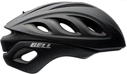 BELL Star Pro Race Helmet 2015 Bell Road Bike Helmets