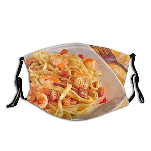 spaghetti z tuńczykiem lidl