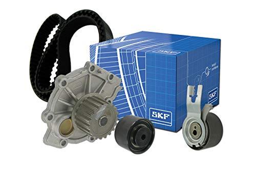 SKF VKMC 06220 Wasserpumpe + Zahnriemensatz