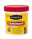 Manna Pro Corona Ointment 14 oz, jar