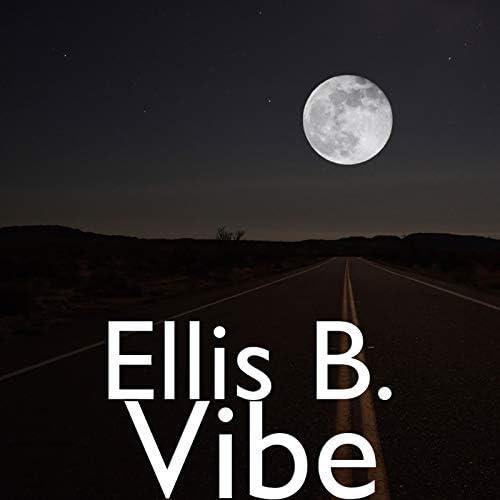 Ellis B.