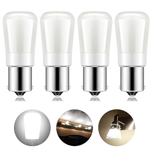 Kohree Auto/RV Led Light Bulbs