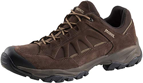 Meindl Herren Outdoorschuh 9,5 UK