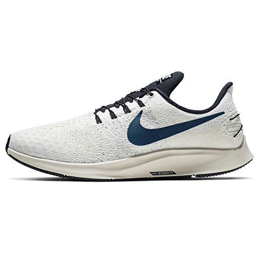 Nike Air Zoom Pegasus 35 Flyease 4e Mens Av2315-100 Size 8.5