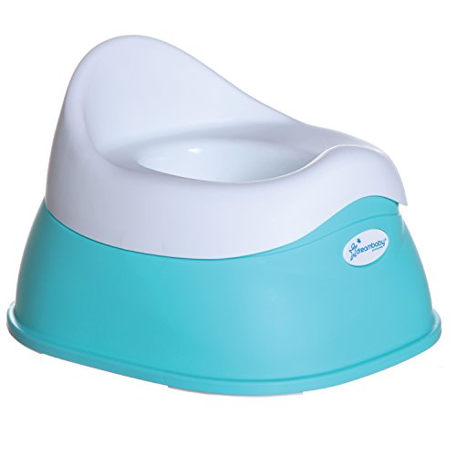 Dreambaby Potty Training & Step Stools - Best Reviews Tips