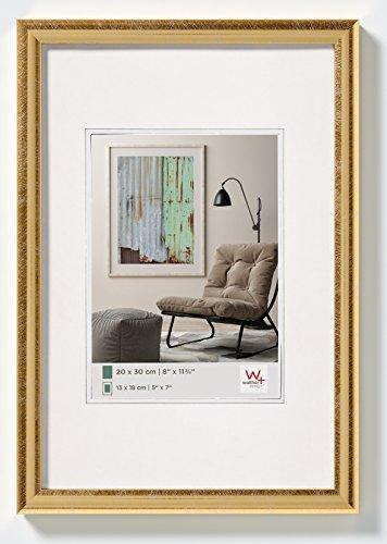 walther design fotolijst Talk