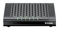 ARRIS SURFboard SB6141 DOCSIS 3.0 Cable Modem - Runner Up, Best Overall