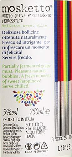MGM-Mondo-del-Vino-Mosketto-Bianco