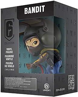 Six Collection - Figura Bandit