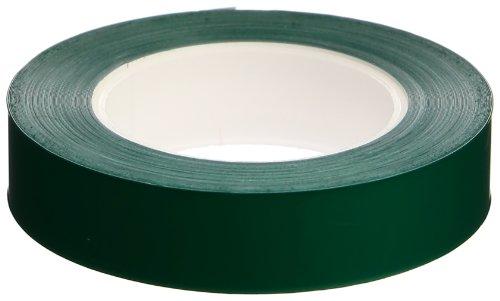 アイシー マットテープ モスグリーン 10.0mm