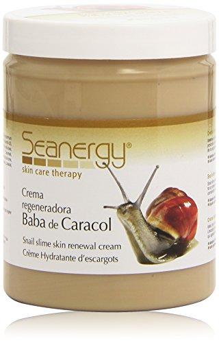 Seanergy Crema Corporal 300 ml