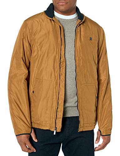 of boys bowling jackets thirtytwo Men's Annex Bomber
