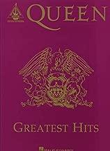 queen guitar tabs book