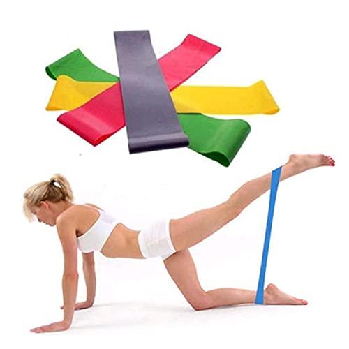 QWXX Estera de Yoga Portátil 6mm Bolsa de Neta de Yoga Pilates Mat Nylon Bag Carrier Centro de Malla Cinturón Ajustable Durable Bolsa de Gimnasia Lavable Mats Buena Elasticidad Antideslizante.
