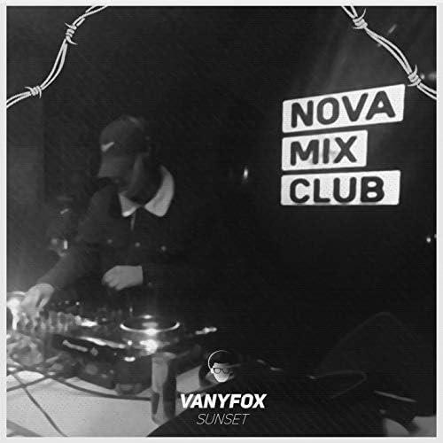 Vany-Fox Beat'z