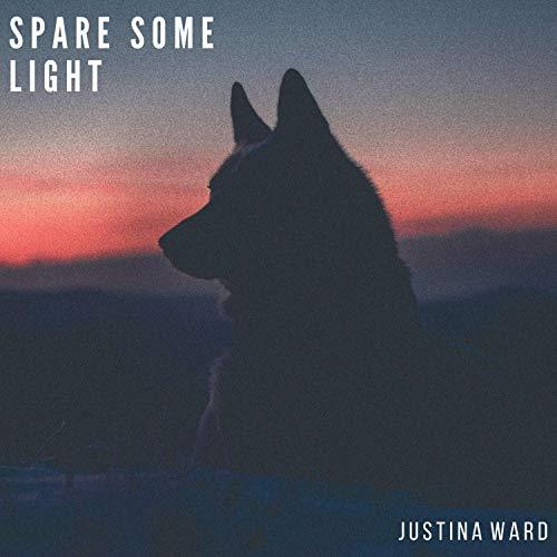 Spare Some Light