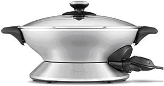 Breville BEW600XL Remanufactured the Hot Wok