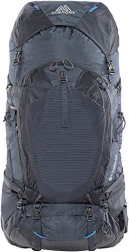 Gregory Baltoro 65 Rucksack Herren Dusk Blue Größe M 2020 Outdoor-Rucksack