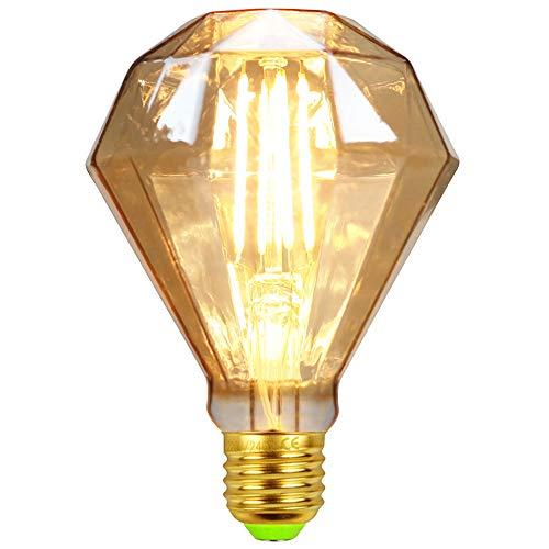 Tuneucle Bombillas LED