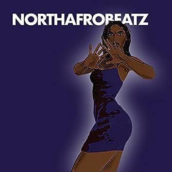 North Afrobeatz