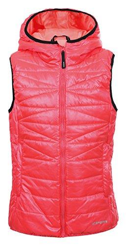 Icepeak Regina Jr Vest voor meisjes