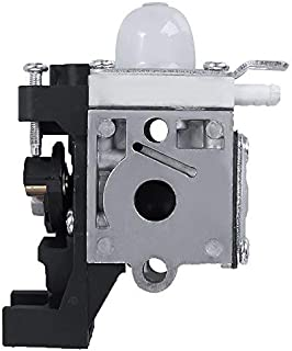 Zreneyfex Carburetor for Zama HC-152 HCR-161ES HRC-171ES Echo Hedge Trimmers Replace # A021001671 A021001672 A021001673