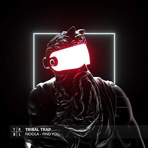 Noola