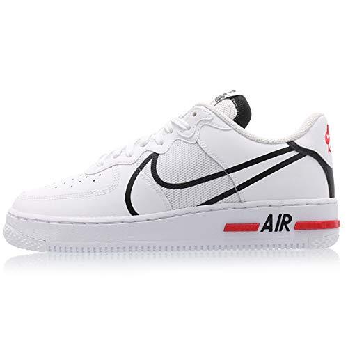 nike air force 1 an20 gs scarpe fa basket bambino