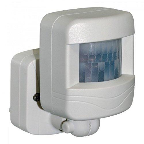 ARTELETA 58500 Rilevatore ad infrarossi passivi Lyviadect