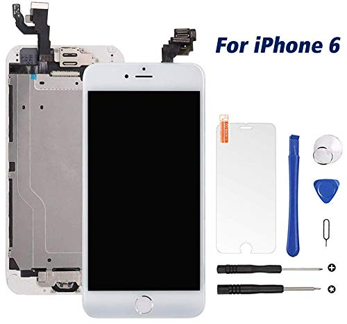 front screen display for iphone 4 - 3