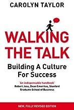 Best walking the talk book Reviews