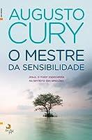 O Mestre da Sensibilidade (Portuguese Edition)
