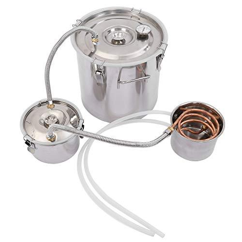 distiller coil - 8