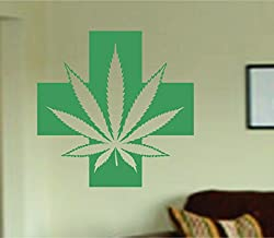 Stoner Room Decor