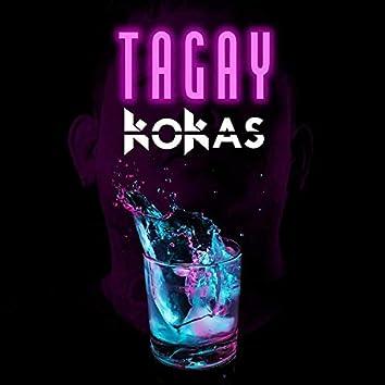 Tagay