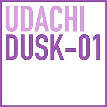Dusk-01
