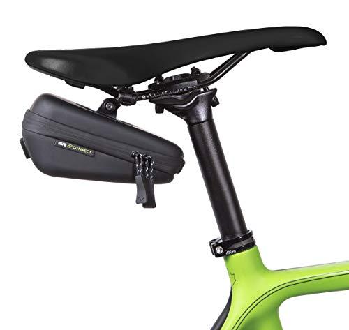 エスピーコネクト(SP Connect) 自転車 フォンマウント サドルケースセット SADDLE CASE SET 53133 53133
