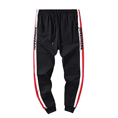 Pantalones Tejanos marca Huntrly
